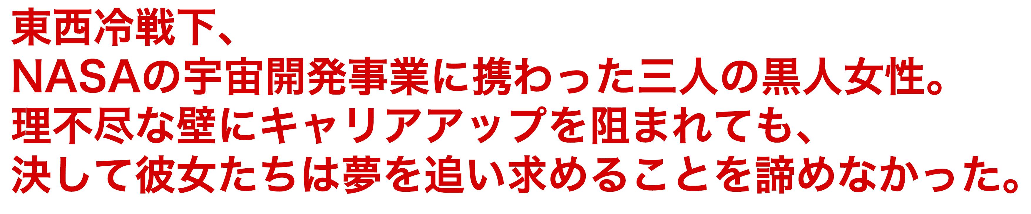 http://www.suncityhall.jp/%E3%83%89%E3%83%AA%E3%83%BC%E3%83%A0%E2%91%A6.jpg