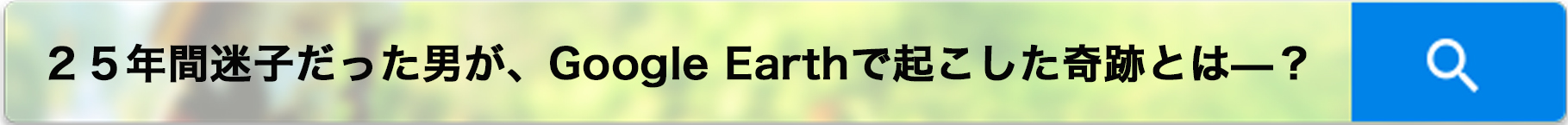 http://www.suncityhall.jp/H29.12%E6%9C%88%E2%91%A3.jpg