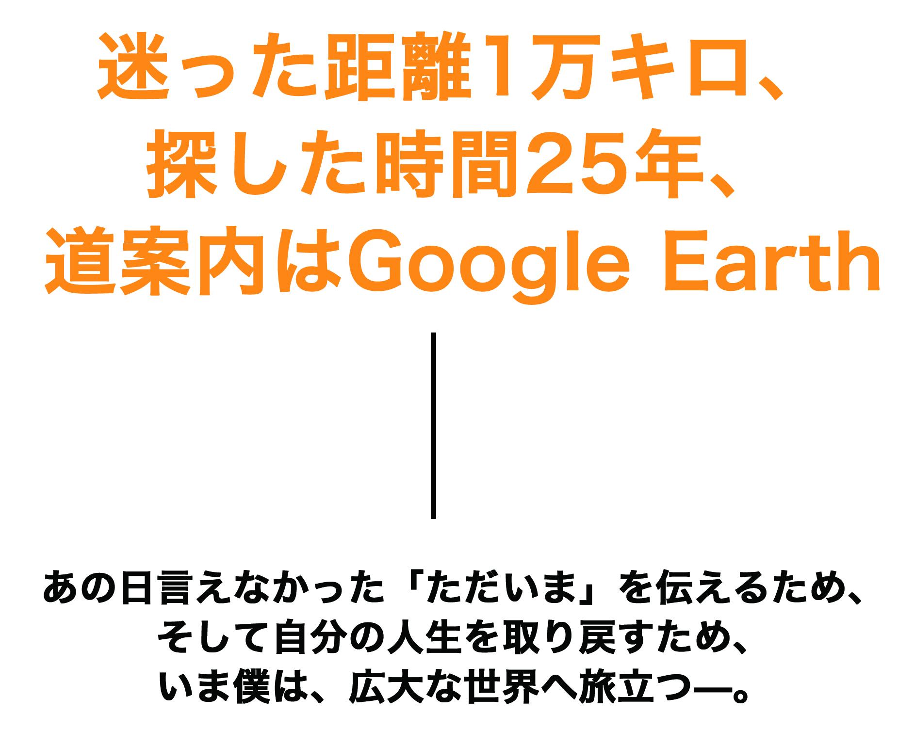 http://www.suncityhall.jp/H29.12%E6%9C%88%E2%91%A4.jpg