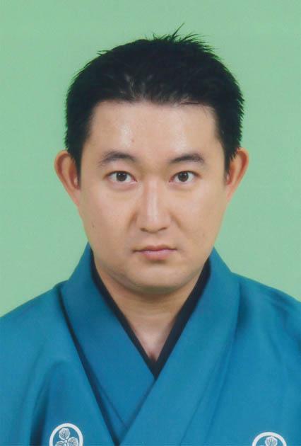 kyounoshin.jpg