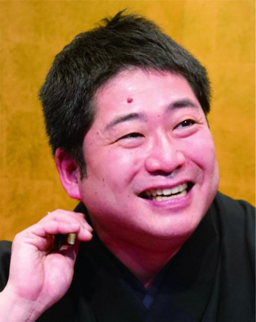 shishimaru.jpg