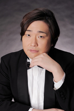 こどもオペラ「魔笛」〜タミーノ王子の大冒険〜