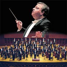 ベルリン交響楽団【アンコール曲情報】