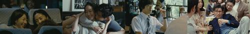 映画『永い言い訳』公式サイト-3.jpgのサムネイル画像
