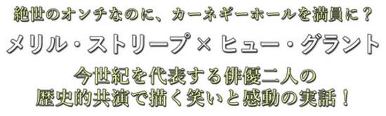 名称未設定 2.jpgのサムネイル画像のサムネイル画像