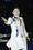 郷ひろみ Hiromi Go Concert Tour 2017