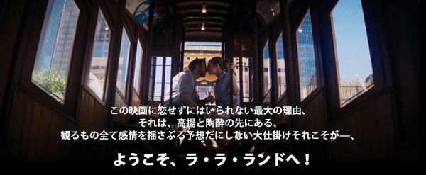 story03_bgのコピー.jpg