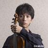 フレッシュ・コンサートVol.6 山根一仁ヴァイオリン・リサイタル