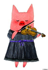 ヴァイオリン.jpg