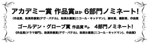 http://www.suncityhall.jp/assets_c/2017/08/H29.12%E6%9C%88%E2%91%A0-thumb-500x150-3861.jpg