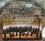 埼玉県芸術文化祭2017地域文化事業  第29回サンシティ市民合唱団定期演奏会「ヨハネ受難曲」