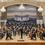 スロヴァキア・フィルハーモニー管弦楽団