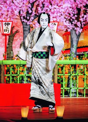 ★(縮尺)菊之助丈『曽我綉俠御所染』御所五郎蔵.jpg