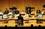 日本音楽集団〜邦楽と月夜の宴〜