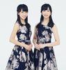 【公演レポート】山田姉妹 母に贈るコンサート