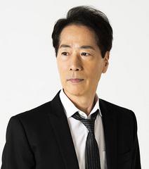 稲垣潤一コンサート2019
