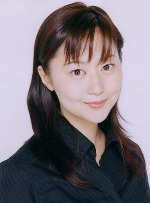 fuchizawayuki.jpg
