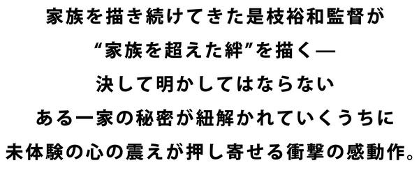2019.7月名画③.jpg