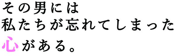 19.10月③.jpg