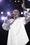 松山千春コンサート・ツアー2019「かたすみで」