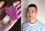 サンシティ・アート講座〈みなみこしがやアート大学〉Vol.39 てづくり豆本ワークショップ 〜たった3センチの極小絵本〜