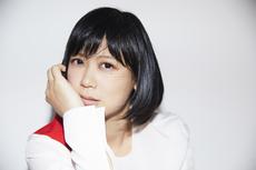 絢香 LIVE TOUR 2020