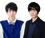 宏太朗と裕一郎 ひょろっと男子 第9回公開録音