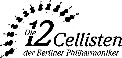 Die_12_logo.jpg
